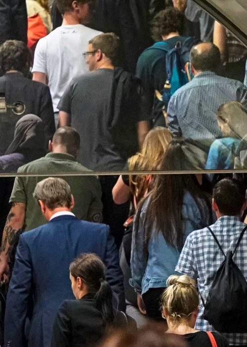 busy-train-station-people-from-back-city-london