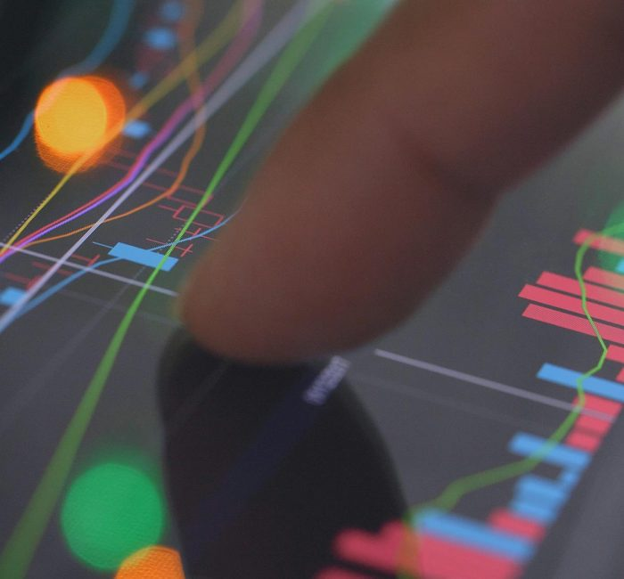 stock-market-data-investment